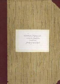 Vakstudie. Tijdschrift voor de grafische vakken. 2 Banden. Band I: jaargang 1937 en 1938.  Band II: Jaargangen 1939, 1940, 1940