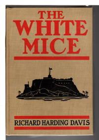THE WHITE MICE.