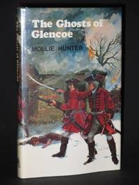 The Ghosts of Glencoe
