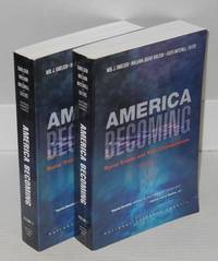 America becoming; racial trends and their consequences, volume 1 and 2