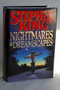 image of Nightmares_Dreamscapes