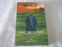 Mack: I Got The Victory!