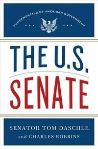 The U.S. Senate: Fundamentals of American Government