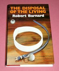 The Disposal of the Living