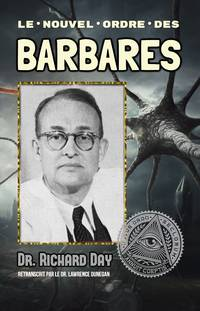 image of Le Nouvel Ordre des Barbares