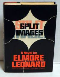 image of Split Images
