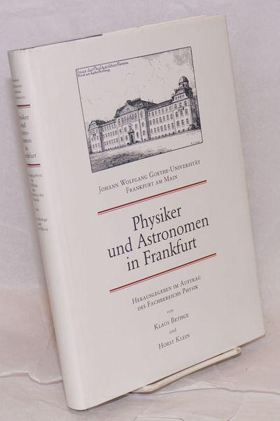 Neuwied / Frankfurt: Metzner, 1989. x, 237p., illustrated with b&w photoportraits, hardbound in 9.5x...