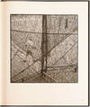 View Image 3 of 6 for Findings (Signed First Edition) Inventory #25279