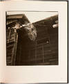 View Image 5 of 6 for Findings (Signed First Edition) Inventory #25279