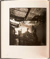 View Image 6 of 6 for Findings (Signed First Edition) Inventory #25279