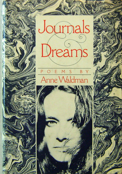 New York: Stonehill, 1976. First edition. Cloth. Very Good/very good. 8vo. 211 pp. First printing st...