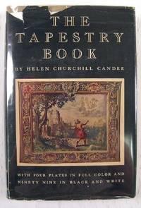 Tapestries book