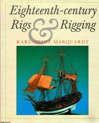 Eighteenth-century Rigs & Rigging
