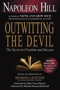 Outwitting the Devil: The Secrets to Freedom and Success