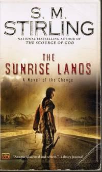 image of The Sunrise Lands