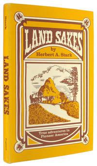 Land Sakes.