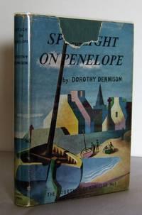 Spotlight on Penelope