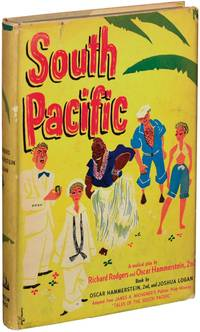 South Pacific (First Edition)