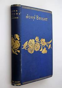 Life of John Bright