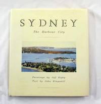 Sydney The Harbour City