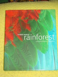 Rainforest, A Photographic Journey