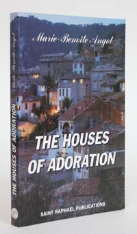image of The Houses of Adoration