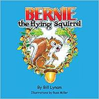 Bernie,