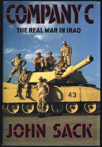 Company C: The Real War in Iraq