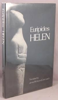 Helen.