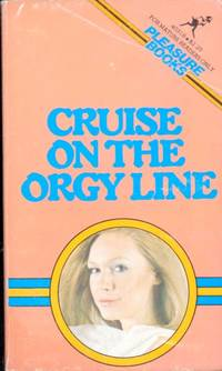 image of Cruise on the Orgy Line  PB-40318