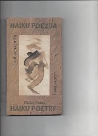 Haiku poezija