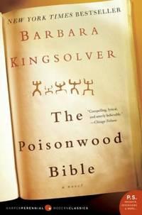 The Poisonwood Bible : A Novel