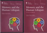 image of Memory and the Human Lifespan (The Great Courses, 1911)