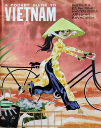 image of A Pocket Guide to Vietnam