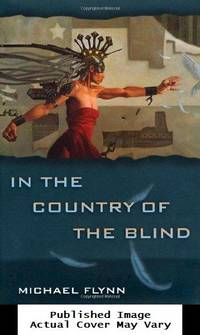 image of In the Country of the Blind