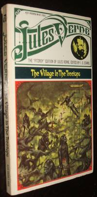 The Village in the Treetops