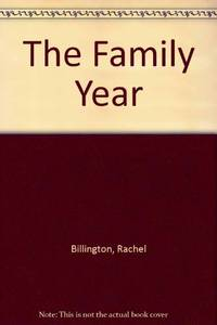 The Family Year