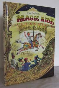 Magic Ride