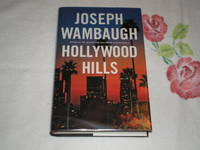 image of Hollywood Hills