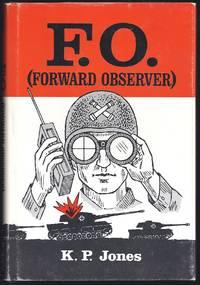F.O. (Forward Observer)