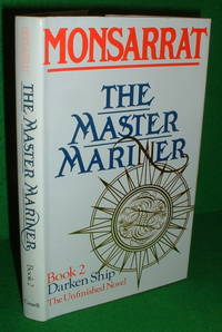 THE MASTER MARINER BOOK 2 DARKEN SHIP
