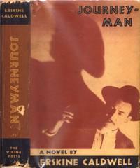 image of Journey Man