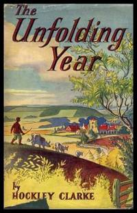 THE UNFOLDING YEAR