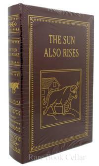 image of THE SUN ALSO RISES Easton Press