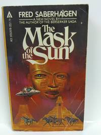 The Mask of the Sun