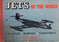 Jets of the World
