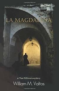 image of La Magdalena