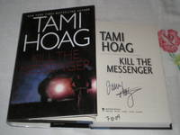 image of Kill The Messenger: Signed