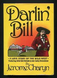 image of Darlin' Bill: A Love Story of the Wild West