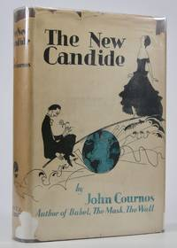 The New Candide